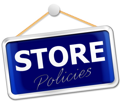 Standard Return Policy. There are a few important things to keep in mind when returning a product you purchased online from Apple: You have 14 calendar days to return an item from the date you received it. Only items that have been purchased directly from Apple, either online or at an Apple Retail Store, can be returned to Apple.
