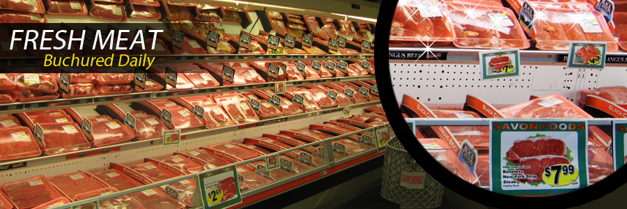 Banner2_Meat-Department_900x300