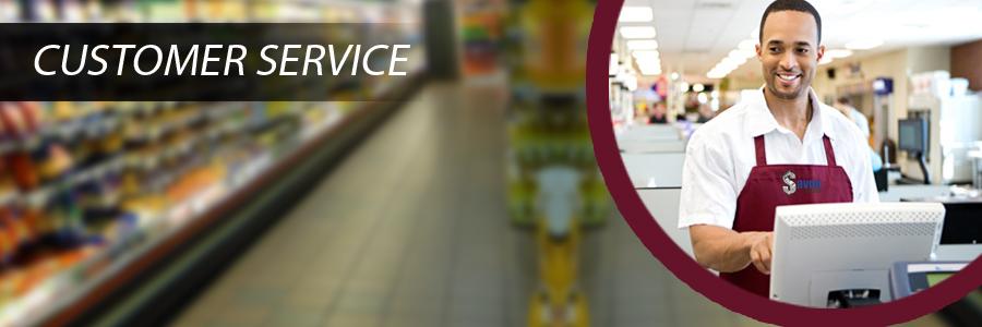 Banner7_Customer-Service_900x300