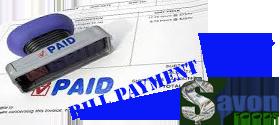 Bill-Payment-Center