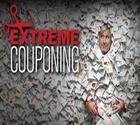 ExtremeCouponing-2