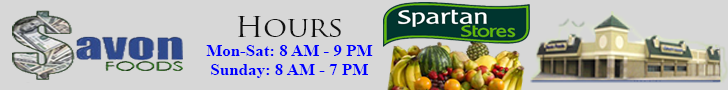 Homepage-banner-Savon foods hours