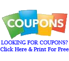 PrintCoupons-Homepage