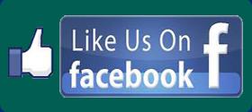 LikeUsFaceBook