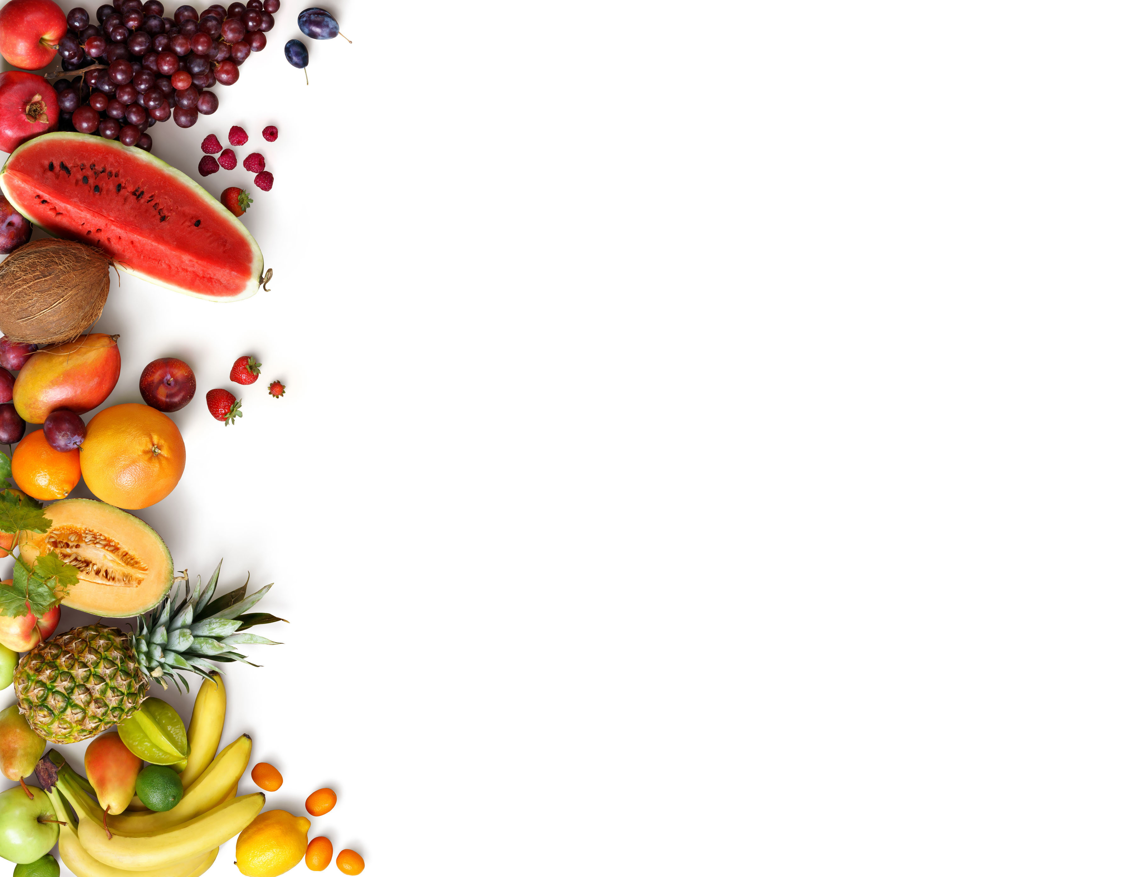 Healthy fruits background. | Savon Foods Super Market ...