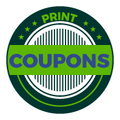 Savon Foods Coupons