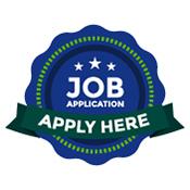Savon Foods Job Application