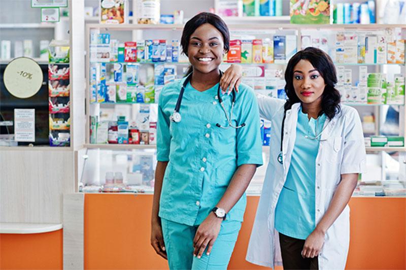 Savon Foods Pharmacy | Savon Foods Super Market